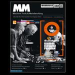 นิตยสาร MM Machine Tools & Metalworking