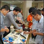 Machine Tools & Metalworking Forum