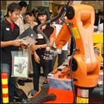 Automation & Control Forum