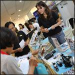 Thailand Energy Forum
