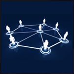 CRM & Database Marketing Services
