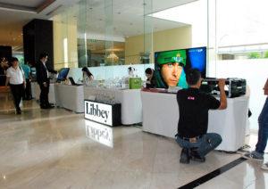 Asia HORECA ,Thai Hotels & Travel Magazine ,Thailand Convention & Exhibition Directory ,Green world Publication Co.,ltd, กรีนเวิลด์ มีเดีย , งานประชุมสมาคมโรงแรม ,THA