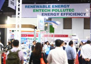 Modern Manufacturing, MM Machine Tools & Metalworking, Thailand Builders Directory, Green World Publication Co.,Ltd, Asean Sustainable Energy Week, Pumps & Valves Asia, Boilex Asia, Bitec Bangna , งานสดงสินค้าอุตสาหกรรม, นิตยสารอุตสาหกรรม