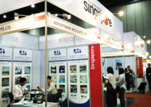 Modern Manufacturing, MM Machine Tools & Metalworking, Green World Publication, Oil & Gas Thailand (OGET) 2016, Thailand Marine & Offshore Expo (TMOX) 2016, Bitec Bangna, อุตสาหกรรมปิโตรเลียม, อุตสาหกรรมน้ำมันและก๊าซ, ปิโตรเคมี, นิตยสารอุตสาหกรรม, งานแสดงสินค้าอุตสาหกรรม
