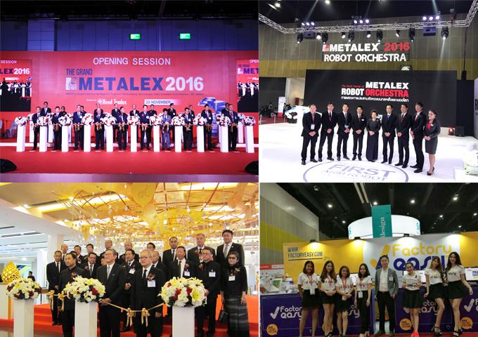 Metalex2016 4 jpg