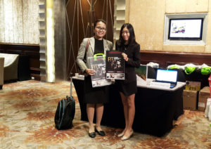 X AHX AsiaHORECAX DirectoryX Green World Publication Co ltdX GWX H&TX TCEDX Thai Hotels & Travel MagazineX Thailand Convention & Exhibition DirectoryX Thailand Official Hotels DirectoryX TOHDX งานประชุมสมาคมโรงแรม2017