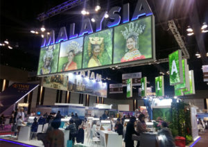 Green World Publication Co ltd ,GW ,IT & CMA and CTW Asia-Pacific 2017 ,IT & CMA Asia 2017 ,Singapore Convention & Exhibition Directory ,TCED ,Thailand Convention & Exhibition Directory ,Thailand MICE ,www.ThailandMICE.com